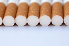 Cigarros Imagens de Stock Royalty Free