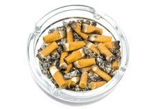 Cigarros Foto de Stock