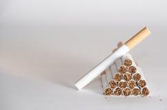 Cigarros Fotos de Stock