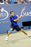 Cilic Marin at US Open 2008 (5) Stock Photo