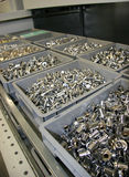 cilinders Stock Fotografie
