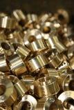 cilindri Fotografie Stock Libere da Diritti