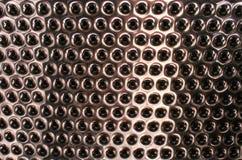 Cilindro Imagem de Stock