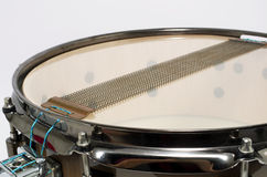 Cilindro de cilada Foto de Stock