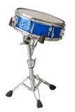 Cilindro de cilada do instrumento musical Fotografia de Stock Royalty Free