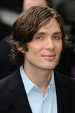 Cillian Murphy Stock Photo