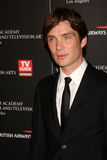 Cillian Murphy Stock Photography