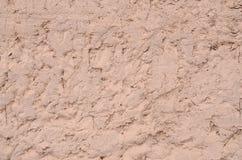 Ciment de fond photo libre de droits