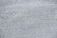 Ciment peint Images libres de droits