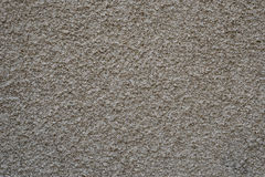 Cimentez la texture de fond de stuc et wallpaper, la murez Image stock