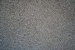 Cimentez la texture de fond de stuc et wallpaper, la murez Photographie stock libre de droits