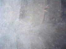 Cimento Fotos de Stock