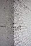 Cimento foto de stock