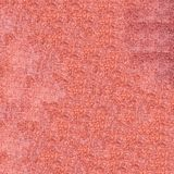 Cimento cor-de-rosa da textura do fundo Foto de Stock