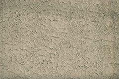 Cimento da textura Imagens de Stock Royalty Free