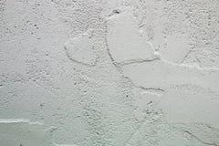 Cimento do concreto do Grunge Imagem de Stock