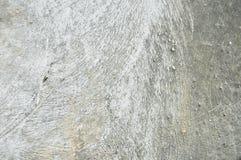 Cimento & fundos do sumário da textura da parede Fotos de Stock Royalty Free