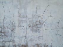 Cimento molhado emplastrado parede imagens de stock royalty free