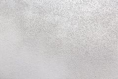 Cimento ou textura e fundo concretos do assoalho Imagens de Stock