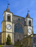 Cimino do al de San Martino fotos de stock