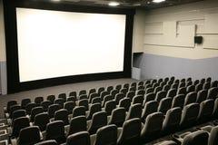 Cinéma Images stock