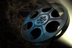 Cinématographie Image libre de droits