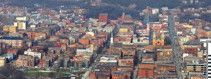Cincinnati stock foto
