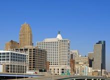 Cincinnati Immagini Stock