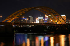 Free Cincinnati, Ohio Stock Photography - 134542
