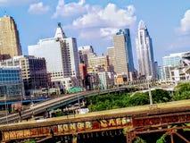 Cincinnati stock photos