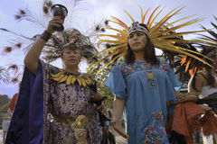 Cinco de Mayo beröm Fotografering för Bildbyråer