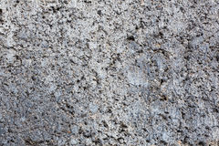 Cinder block texture Stock Photography