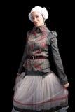 cinderella Royaltyfria Bilder