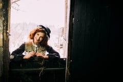 cinderella Fotos de archivo libres de regalías