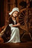 Cinderella Stock Photos