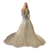 Cinderella Princess Stock Images