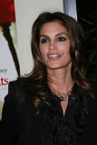 Cindy Crawford. At The Descendants Premiere, Academy of Motion Picture Arts and Sciences,  Los Angeles, CA 11-15-11 Stock Photos