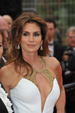 Cindy Crawford Stock Photos