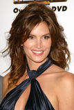 Cindy Crawford Stock Images