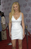 Cindy Margolis Royalty Free Stock Photos