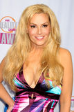 Cindy Margolis Stock Photography