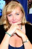 Cindy Morgan Royalty Free Stock Images