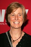 Cindy Sheehan. At the opening night of Eve Ensler's 'The Good Body' to Benefit VDAY. Wadsworth Theatre, Brentwood, CA. 02-01-06 Stock Photography