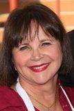 Cindy Williams Royalty Free Stock Photo