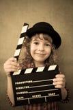 cine Fotos de archivo