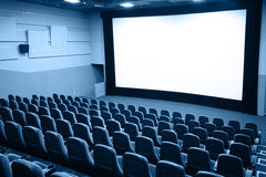Free Cinema Stock Photos - 17181973