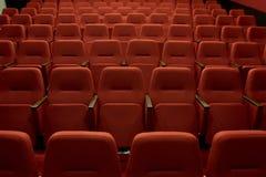 Cinema Stock Images