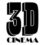 Cinema icon, simple style. Cinema icon. Simple illustration of cinema vector icon for web Stock Photos