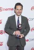 CinemaCon 2015 - 2015 Big Screen Achievement Awards Stock Photos