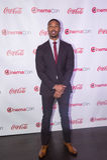 CinemaCon 2014 - The Big Screen Achievement Awards Stock Photos